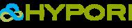 Hypori