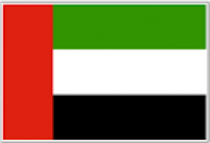 UAE Joint Aviation Command