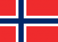 Royal Norwegian Air Force