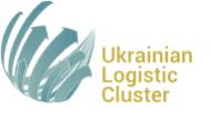 Ukrainian Logistics Cluster