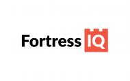 Fortress IQ Logo