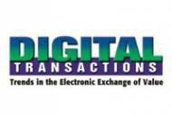 Digital Transactions Logo