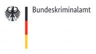 Bundeskriminalamt  Logo