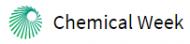 Chemical Week Logo