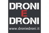 Droni E Droni