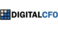 DigitalCFO - Group for Finance & Tech-minded