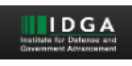 IDGA - The Network for Military Personnel and Defense Industry Professionals