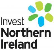 Invest Northern Ireland