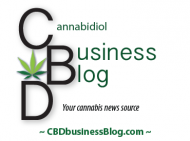 CBD Business Blog
