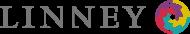 Linney Logo