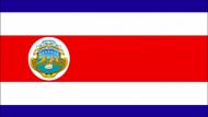Servicio de Guardacostas de la República de Costa Rica