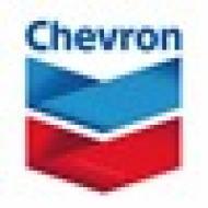 Chevron Services Company