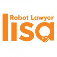 Robot Lawyer LISA