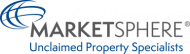 MarketSphere Unclaimed Property Specialists