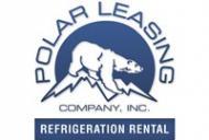 Polar Leasing
