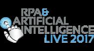 RPA Live 2017