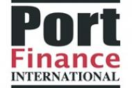 Port Finance International Logo