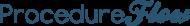 ProcedureFlow logo