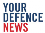 Your Defence News