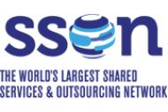 Shared Services & Outsourcing Network