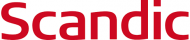 Scandic Hotels Logo
