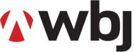 WBJ - Warsaw Business Journal Logo