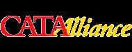 CATA Alliance