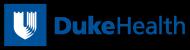 Duke University Health System Logo