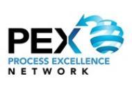 PEX Network Logo