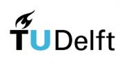 TU Delft
