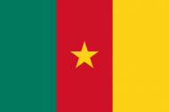 Cameroonian Navy
