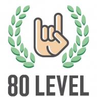 80.lv