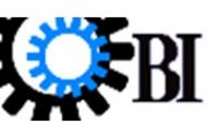 Manufacturing BI - Business Information Systems