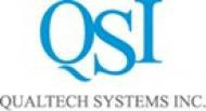 Qualtech Systems, Inc. (QSI)