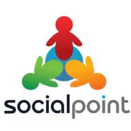 Social Point SL