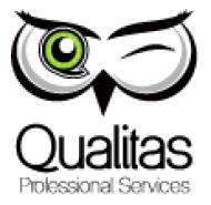 Qualitas Professional Services, LLC.