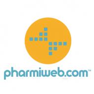 Pharmi Web Logo