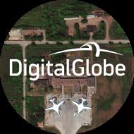 DigitalGlobe - new