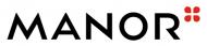 Manor Logo