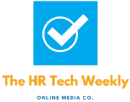 The HR Tech Weekly® Online Media Co.