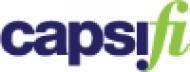 Capsifi Logo