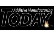 Additive Manufacturing Today.