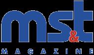 MS&T Magazine