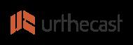 Urthecast