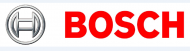 Bosch Packaging Technology