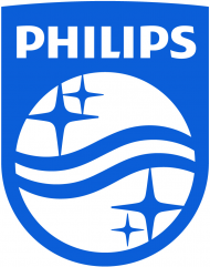 Philips Intellectual Property & Standards