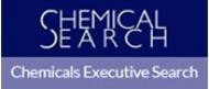 Chemical Search Logo
