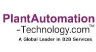 PlantAutomation-Technology.com Logo