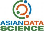 Asian Data Science