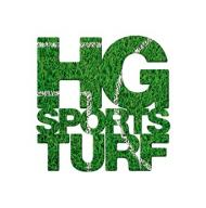 HG Sports Turf Pty Ltd
